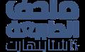 לוגו מוזיאון הטבע