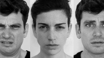תמונות פנים